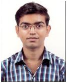 Chirag Godhani
