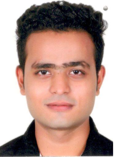 Mehul Jariwala
