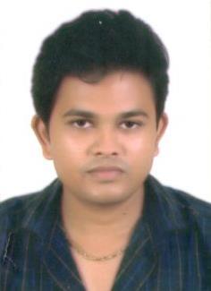Jay Vaghasiya