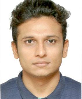 Nihar Vashi