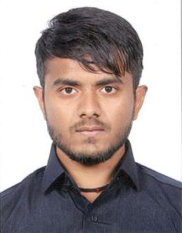 Rudrapratapsinh Mahida