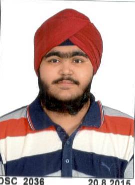 Japneet Singh Anand