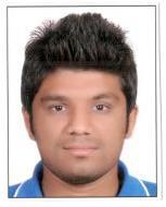 Ronak Bhesaniya