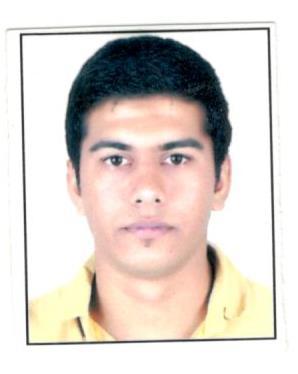 Kishan Dhameliya