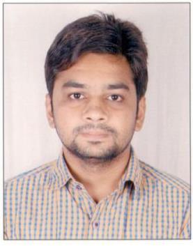 Bhautik Bhalani