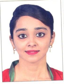 Safura Patel