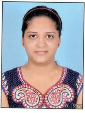Priya Akbari