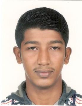 Azharuddin Mallick