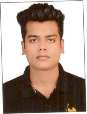 Harshkumar Kathiriya