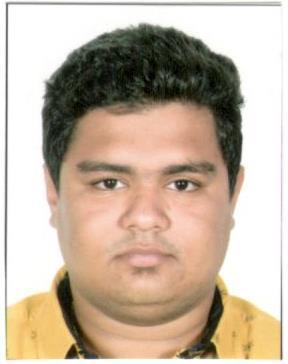 Arick Gheewala