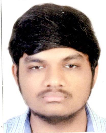 Aksh Patel