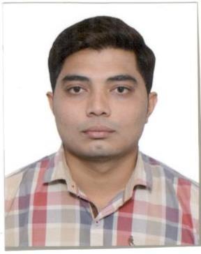 Parmit Patel