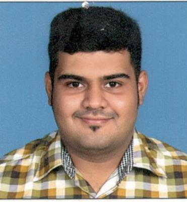 Prakshal Dalal