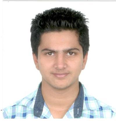 Raj D. Patel