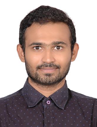 Akash Kalathiya