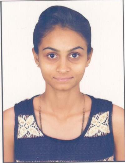 Divyabahen Patel