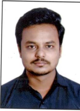 Krishna Surti