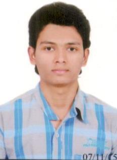 Mayank Pandit