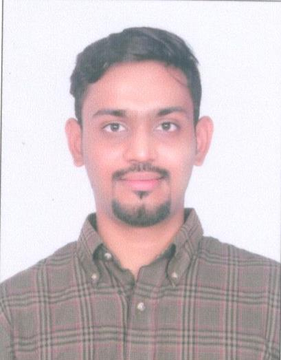 Neelkumar Patel