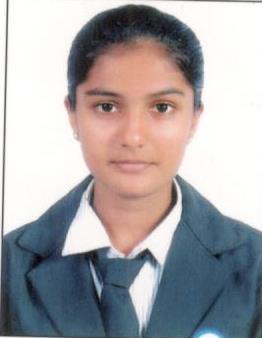 Manali Patel