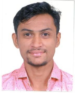 Piyush Sorathiya