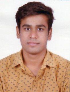 Divyesh Pipaliya