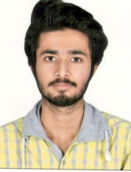 Abhishek Sheth