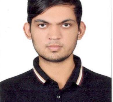 Yash Dabhi