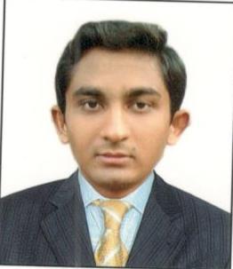 Nimesh Kakadiya