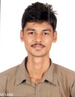 Alay Brahmbhatt