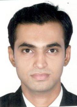 Nishit Machinewala