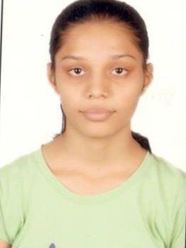 Shradhdha Parsana