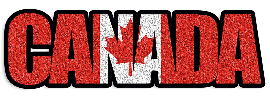 Canada Immigration Consultants in Surat | How to Apply for