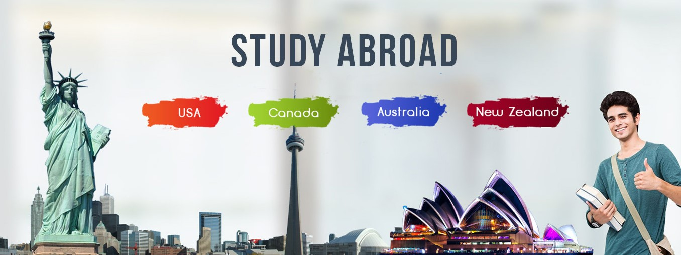 Image result for abroad consultant